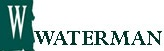 Waterman Receivables Management Pty Ltd